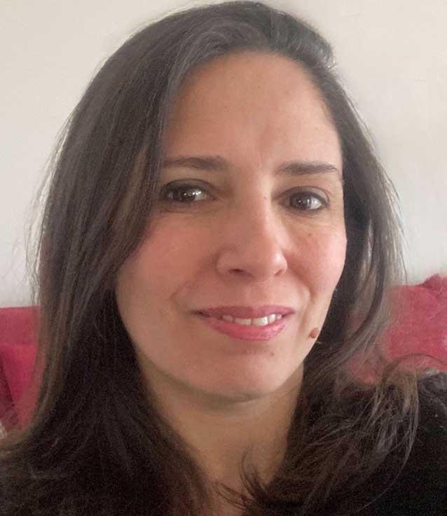 Interview de Havida M., apprenante en architecture