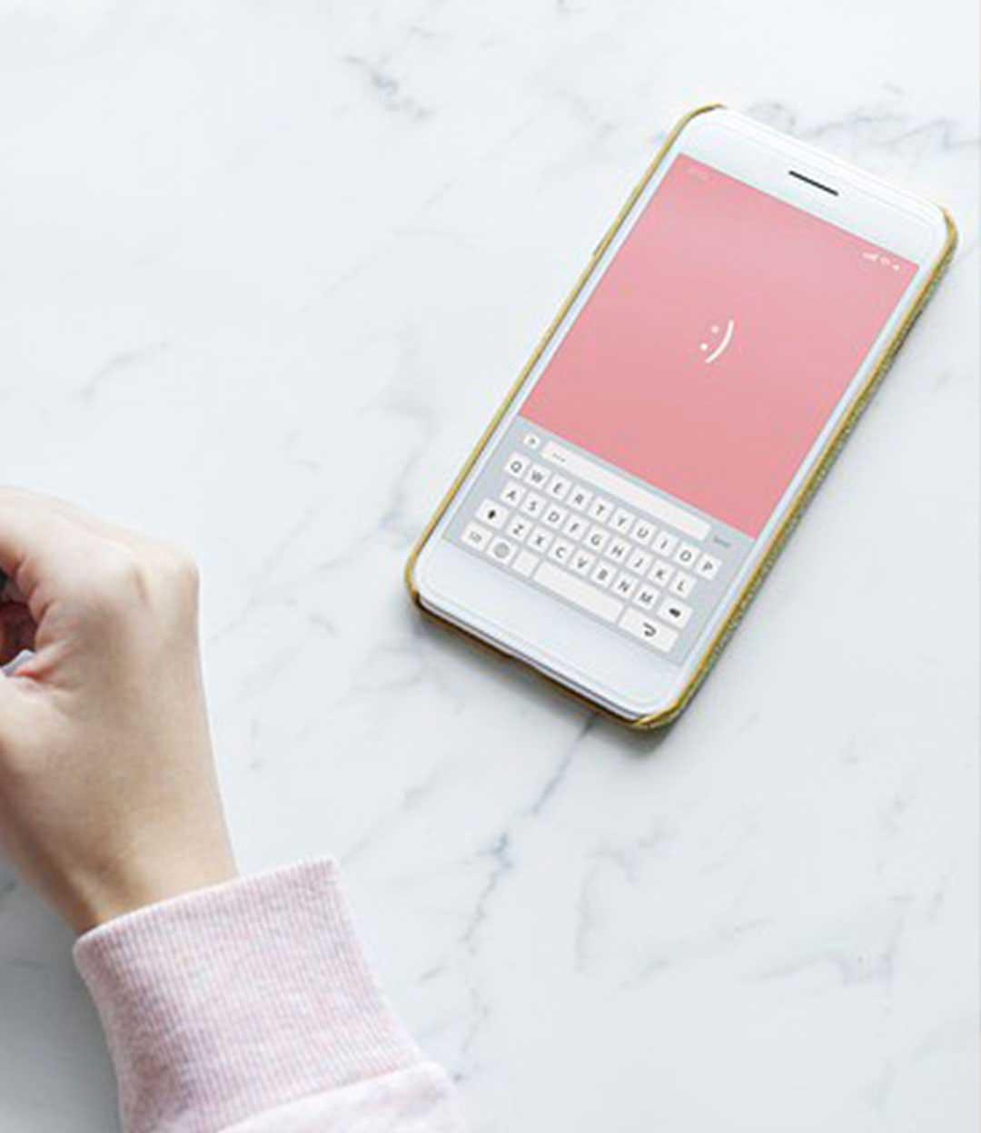 Top 5 des marques les plus efficaces sur les réseaux sociaux