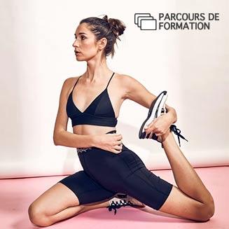 Pack coaching en Nutrition & Bien-Être
