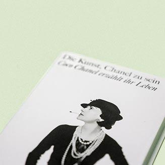 Histoire du costume & de la mode