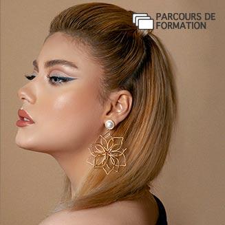 Pack expert beauté