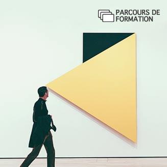 Le pack art & culture
